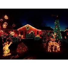 1000 branch skills can help simulate a real christmas tree. Outdoor Tree Lights Solar You Ll Love In 2021 Visualhunt