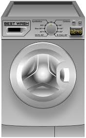 washing machine clipart. Exellent Washing Washing Machine And Machine Clipart