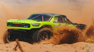 <b>Top</b> 5 <b>BEST RC Cars</b> You Can Buy in 2019 - YouTube
