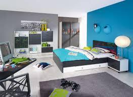 Streichen Ideen Einzigartig Farbige Waende Wohnzimmer Beige