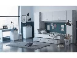 Schlafzimmer Serien Schlafzimmer Schlafzimmer Bettwaren Conforama