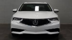 2018 acura tlx black. brilliant 2018 2018 acura tlx 35 v6 9at paws with technology package inside acura tlx black