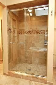 home depot sliding glass shower doors glass door for bathroom shower sliding shower door home depot