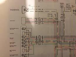 kawasaki klr wiring diagram wiring diagram local kawasaki klr 600 wiring diagram wiring diagram meta 2006 kawasaki klr650 wiring diagram kawasaki klr 600