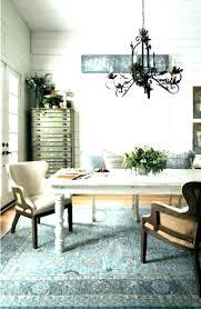 dining room area rugs ideas dining room rug dining room area rugs ideas dining room rug dining room area rugs