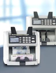 Image result for SC-8100 Single Pocket Currency Counter