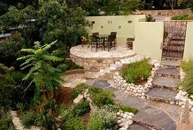 Patio Design Small Backyard Patio Design Modest With Photo Of Small Backyard