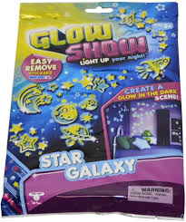 Glow Show Light Up Your Night Buy Glow Show S1 Scene Pack Star Galaxy Online At Low