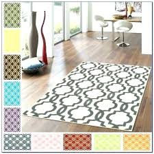 rubber backed throw rugs area rug awesome target 4x6 ru