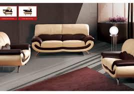 italian inexpensive contemporary furniture. Full Size Of Furniture:99 Impressive Inexpensive Contemporary Furniture Picture Inspirations Italian O