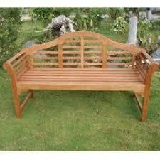 hardwood garden furniture for sale. greenfingers lutyens 3 seater bench hardwood garden furniture for sale e