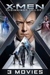 x men days of future past movies tv on google play x men the beginnings trilogy