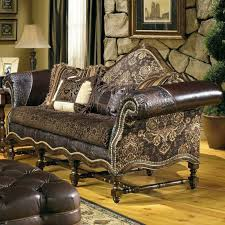 discount furniture stores chicago affordable portables bargain and discount furniture style ind 736 x 736
