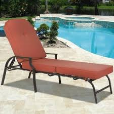 sears chaise lounge chairs patio furniture. chaise lounge chairs patio sears bright furniture