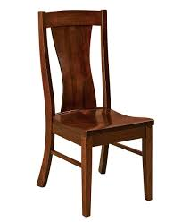 amish dining chair. Westin Amish Dining Chair A