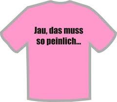 Logotexx Osnabrück Shirt Motive Für Sie Ideen Sprüche