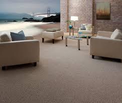 durable loop carpet flooring available at express flooring deer valley north phoenix arizona