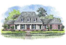 acadian house plans. gomez acadian house plans l