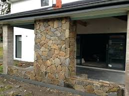 exterior wall covering ideas exterior impressive exterior wall covering ideas with wooden wall and floor it
