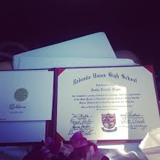 redondo union high school graduation images tweets  officially graduated 🎉🎓 classof2014 graduated weredone yay turnup