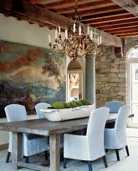 formal dining rooms with columns. rustic decorative table dining room with column formal side chairs rooms columns t