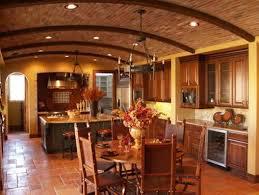 Wine Themed Kitchen Kitchen Elegant Wine Theme Kitchen Ideas Wine Theme Kitchen