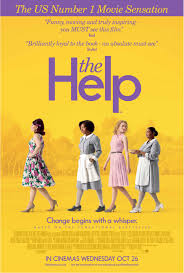 the help kathryn stockett essays about love fourth grader pro gay marriage essay goes viral ny daily news a reddit user fourth grader