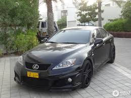 My perfect Lexus IS. 3DTuning - probably the best car configurator!