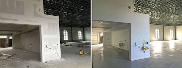 commercial painting contractors nj