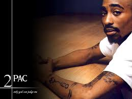 tattoo dreams truthaboutpac com ccn spotlight tattoo dreams truthabout2pac com tupac amaru shakur