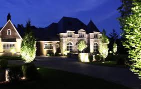 full size of landscape lighting low voltage walkway lights kichler landscape lighting parts kichler k
