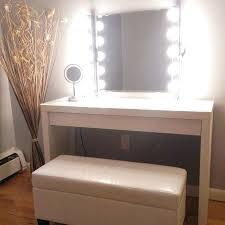 vanity mirror lighting ikea image result for with lights canada vanity mirror lighting ikea