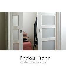 interior closet door parts hardware for doors wardrobe petite pocket trending 3 home depot po
