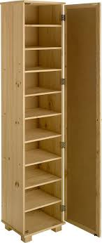 shoe cabinet furniture. best 25 shoe cabinet ideas on pinterest rack ikea hallway and brown utility room furniture