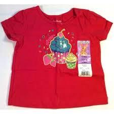 Garanimals Baby Clothes Pleasetext