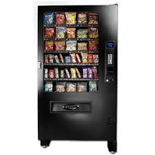 Seaga Vending Machines India Amazing 48 Selection Snack Vending Machine With Vend Sensor Technology Buy