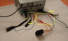 kenwood dnx6140 wiring diagram wirdig wiring diagram besides kenwood dnx5140 wiring diagram on kenwood