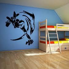 Skater Bedroom Patineta Dormitorio Al Por Mayor De Alta Calidad De China