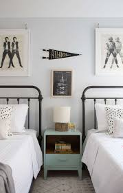 Shared Boys Bedroom 17 Best Ideas About Shared Boys Rooms On Pinterest Boy Rooms