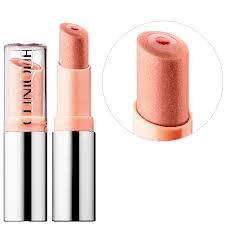 <b>Clinique</b> Moisture Surge Pop&trade; Triple Lip Balm <b>Lychee</b> 0.13 oz