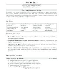 Tips For Resume Format Resume Entry Level Resume Format Examples And Writing Tips