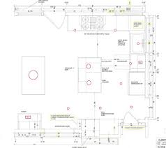 kitchen lighting plans. Full Size Of Kitchen:kitchen Lighting Plan Layout Decor Design Plans For Pendant Light Over Large Kitchen Ghoshcup