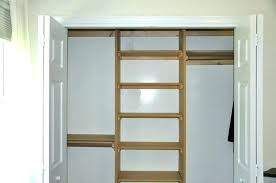 diy closet system closet system great ideas for closet system plans home design ideas closet system diy closet