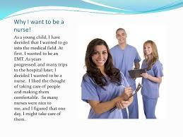 I Want To Be A Nurse I Want To Be A Nurse Under Fontanacountryinn Com