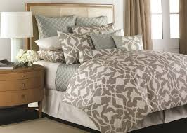 duvet covers barbara barry poetical duvet cover set silver only 69 99