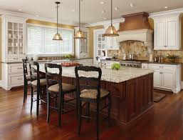 Inspiring Hanging Lights Over Kitchen Bar 40 For Home Decorating Ideas with Hanging  Lights Over Kitchen Bar