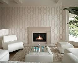 Wallpaper For Small Living Room Wallpaper Ideas For Small Living Rooms Yes Yes Go