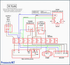 Honeywell heat pump thermostat wiring diagram 2 5 ton trane