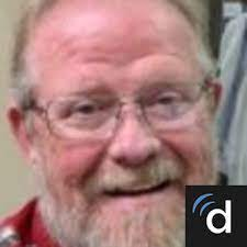 Dr. Sidney A. Cantrell, DO | Family Medicine Doctor in Lawson, MO | US News  Doctors