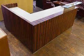 custom wood office furniture. Social Link Custom Wood Office Furniture A
